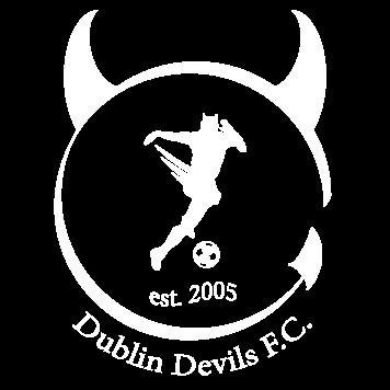 Dublin Devils FC